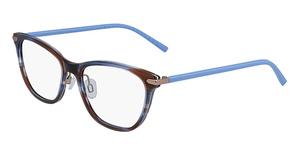 Cole Haan CH5036 Eyeglasses