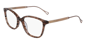 Cole Haan CH5037 Eyeglasses