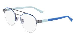 Cole Haan CH5038 Eyeglasses