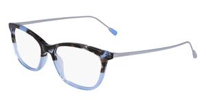 Cole Haan CH5039 Eyeglasses