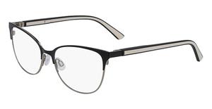 Cole Haan CH5040 Eyeglasses
