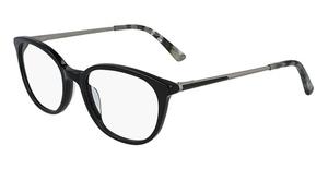Cole Haan CH5041 Eyeglasses