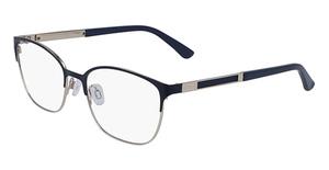 Cole Haan CH5042 Eyeglasses