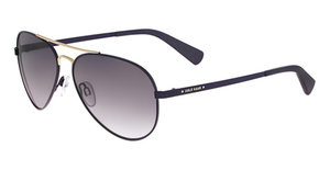 Cole Haan CH6007 Sunglasses