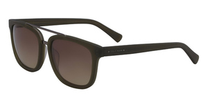 Cole Haan CH6012 Sunglasses