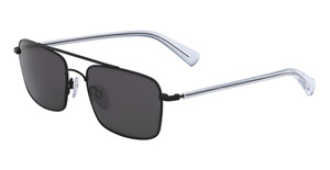 Cole Haan CH6035 Sunglasses