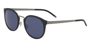 Cole Haan CH6040 Sunglasses