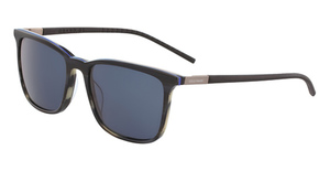 Cole Haan CH6064 Sunglasses
