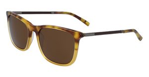 Cole Haan CH6068 Sunglasses