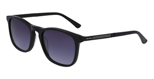 Cole Haan CH6082 Sunglasses