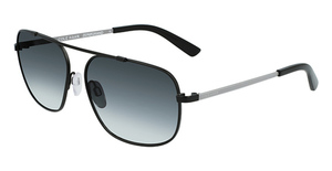 Cole Haan CH6084 Sunglasses