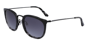 Cole Haan CH6500 Sunglasses