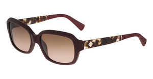 Cole Haan CH7004 Sunglasses