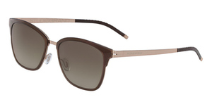 Cole Haan CH7028 Sunglasses