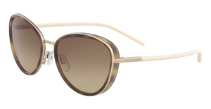 Cole Haan CH7065 Sunglasses