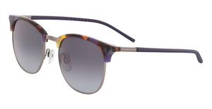 Cole Haan CH7066 Sunglasses