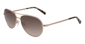 Cole Haan CH7078 Sunglasses