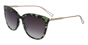 Cole Haan CH7079 Sunglasses