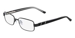 Genesis G4033 Eyeglasses