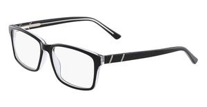 Genesis G4034 Eyeglasses