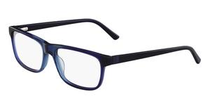 Genesis G4035 Eyeglasses