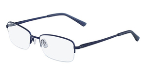 Genesis G4036 Eyeglasses