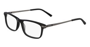 Genesis G4037 Eyeglasses