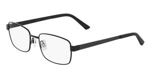 Genesis G4041 Eyeglasses
