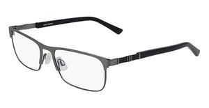 Genesis G4048 Eyeglasses