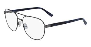 Genesis G4049 Eyeglasses