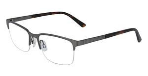 Genesis G4050 Eyeglasses