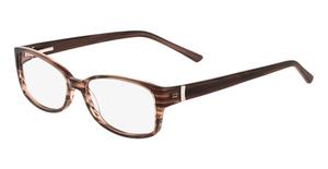 Genesis G5031 Eyeglasses