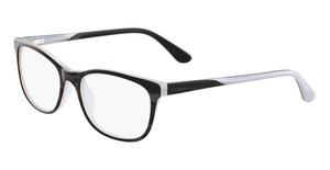 Genesis G5035 Eyeglasses