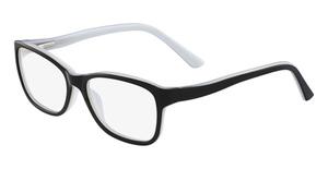 Genesis G5039 Eyeglasses
