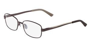 Genesis G5041 Eyeglasses
