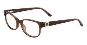 Genesis G5042 Eyeglasses