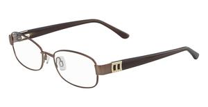 Genesis G5044 Eyeglasses