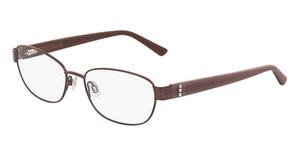 Genesis G5046 Eyeglasses