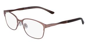 Genesis G5050 Eyeglasses