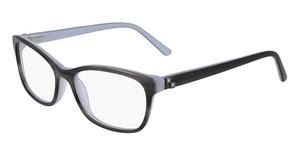 Genesis G5052 Eyeglasses