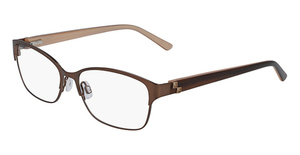 Genesis G5053 Eyeglasses