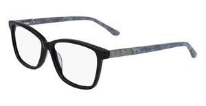Genesis G5054 Eyeglasses