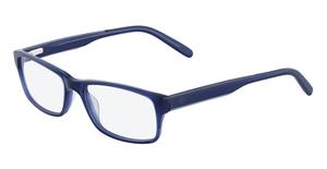 Joseph Abboud JA4038 Eyeglasses