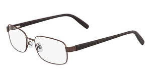 Joseph Abboud JA4057 Eyeglasses