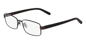 Joseph Abboud JA4064 Eyeglasses