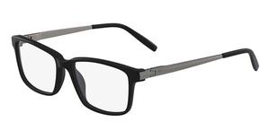 Joseph Abboud JA4066 Eyeglasses