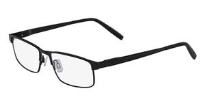 Joseph Abboud JA4067 Eyeglasses