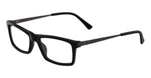 Joseph Abboud JA4069 Eyeglasses