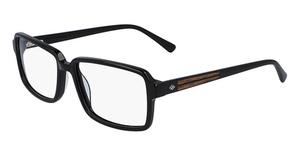 Joseph Abboud JA4079 Eyeglasses