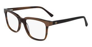 Joseph Abboud JA4083 Eyeglasses